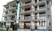 Nsambya Modern Two Bedroom Apartment For Rent. | Houses & Apartments For Rent for sale in Central Region, Kampala