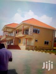 Newly Built Home on Sale  Six Bedrooms and Five Bathrooms Located | Houses & Apartments For Sale for sale in Central Region, Kampala