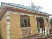 Simple And Prestigious 2bedroom Home For Sale In Kira Bulindo | Houses & Apartments For Sale for sale in Central Region, Kampala