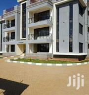Luzira Nice Three Bedroom Apartment For Rent. | Houses & Apartments For Rent for sale in Central Region, Kampala