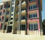 Luzira Neat Three Bedroom Aparment For Rent. | Houses & Apartments For Rent for sale in Central Region, Kampala