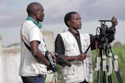Mediavision Productions | Photography & Video Services for sale in Central Region, Kampala