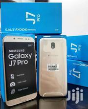 Samsung Galaxy J7 Pro | Mobile Phones for sale in Central Region, Kampala