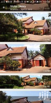 Hotel In Jinja On Kiira Road For Sale | Houses & Apartments For Sale for sale in Central Region, Kampala