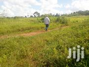 Plot of Land for Sale Namugongo-Budugara and 27 Decimals | Land & Plots For Sale for sale in Central Region, Kampala