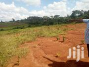 Namugongo-Budugara Plot of Land 15 Decimals | Land & Plots For Sale for sale in Central Region, Kampala