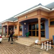 KISASI Kyanja New Two Bedroom Two Toilets House For Rent   Houses & Apartments For Rent for sale in Central Region, Kampala