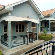 KISASA Kyanja Two Bedroom House for Rent at 500k   Houses & Apartments For Rent for sale in Central Region, Kampala