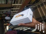 New Apple iPhone 6s Plus 64 GB Black | Mobile Phones for sale in Central Region, Kampala