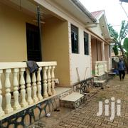 Kireka Namugongo Road Self Contained Double Room House for Rent 230k   Houses & Apartments For Rent for sale in Central Region, Kampala
