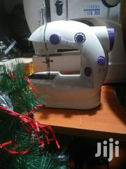 Brand New Mini Sewing Machine | Manufacturing Equipment for sale in Central Region, Kampala