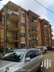 Another Smilling Hot Deal Najjera With 16 Apartments Yielding Over | Houses & Apartments For Sale for sale in Central Region, Kampala