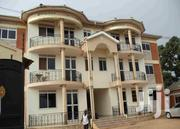 KIIRA 2bedroom Apartment For Rent | Houses & Apartments For Rent for sale in Central Region, Kampala