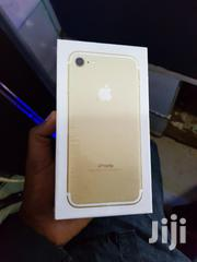 New Apple iPhone 7 128 GB Gold | Mobile Phones for sale in Central Region, Kampala