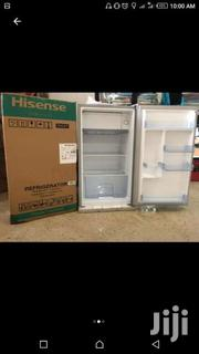 Fridge 250k Non Negotiable Because It Is Still Good As New | Home Appliances for sale in Western Region, Mbarara