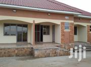 Kireka Self Contained Single Room Is Available for Rent  | Houses & Apartments For Rent for sale in Central Region, Kampala