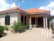 Kiwatule Three Bedrooms House For Sale | Houses & Apartments For Sale for sale in Central Region, Kampala
