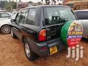 Toyota RAV4 1999 Black | Cars for sale in Central Region, Kampala