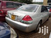 Toyota Mark II 2003 Silver | Cars for sale in Central Region, Kampala