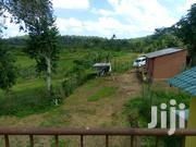 Farm For Sale, Land Plus Assets | Land & Plots For Sale for sale in Central Region, Mukono