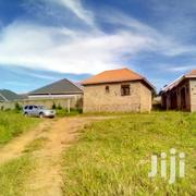 Titled Plots for Sale in Kitetika Gayaza Rd at 50M Ugx , Home , Rental | Land & Plots For Sale for sale in Central Region, Kampala