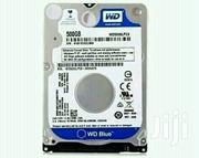 Hard Drive | Computer Hardware for sale in Central Region, Kampala