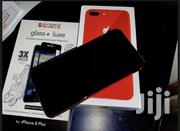 New Apple iPhone 8 Plus 256 GB Red | Mobile Phones for sale in Nothern Region, Moroto
