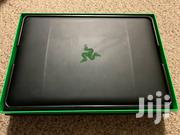 New Laptop Razer Blade Pro 32GB Intel Core i7 SSHD (Hybrid) 500GB | Laptops & Computers for sale in Nothern Region, Nebbi