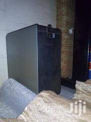 Great Dell Optiplex 380 In Excellent Condition   Laptops & Computers for sale in Central Region, Kampala