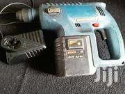Heavy Duty Cordless Drill | Electrical Tools for sale in Central Region, Kampala