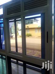 Discount Aluminium Windows | Windows for sale in Central Region, Kampala