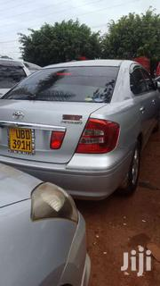 Premio New Shape | Cars for sale in Central Region, Kampala
