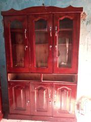 Sideboard Medium Size | Furniture for sale in Central Region, Kampala