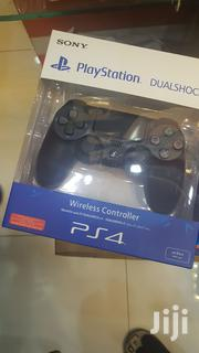 New PS4 Controllers(Joysticks)   Video Game Consoles for sale in Central Region, Kampala