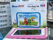 Android Smart Pc Kids Education & Learning +Games Tablet With Gifts | Toys for sale in Central Region, Kampala