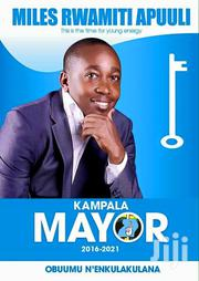 Campaign Posters | Computer & IT Services for sale in Central Region, Kampala