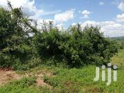 30 Acre in Kakerenge Bombo Road. 2 Km From Turmac | Land & Plots For Sale for sale in Central Region, Kampala