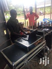 Jamitex Sounds | DJ & Entertainment Services for sale in Central Region, Luweero