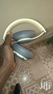 Beats Studio 3 Wireless | Headphones for sale in Central Region, Kampala