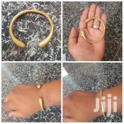 Heavy Bronze Bangles | Jewelry for sale in Central Region, Kampala