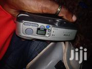 Analog Camera For Sale | Photo & Video Cameras for sale in Central Region, Kampala