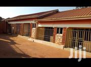 Kisaasi Rentals For Sale | Houses & Apartments For Sale for sale in Central Region, Kampala