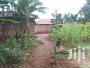Plot In Namugongo Bukerere For Sale | Land & Plots For Sale for sale in Central Region, Kampala