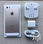 Brand New iPhone5 | Mobile Phones for sale in Central Region, Kampala