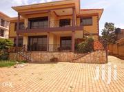 Kyanja, 6 Bedrooms House On Sale | Houses & Apartments For Sale for sale in Central Region, Kampala