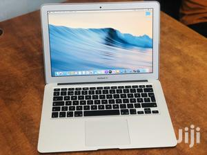 Laptop Apple MacBook Air 8GB Intel Core i7 SSD 256GB