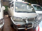 Toyota HiAce 1997 | Buses & Microbuses for sale in Central Region, Kampala