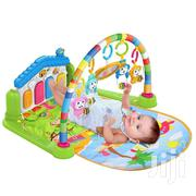 A Good Baby Play Gyme   Toys for sale in Central Region, Kampala