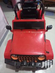 Toys Cars For Kids | Toys for sale in Central Region, Kampala