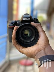 Nikon D750+50mm F1.8G | Photo & Video Cameras for sale in Central Region, Kampala